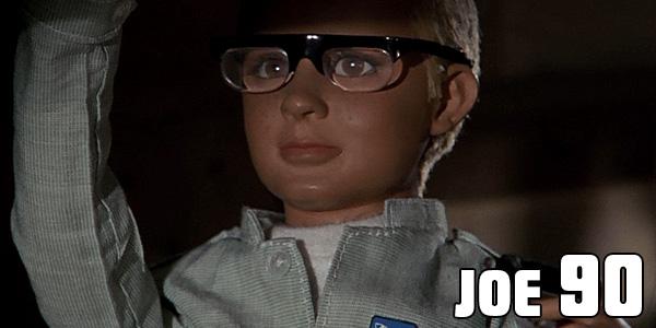 Joe 90